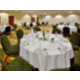 We are great for any type of function