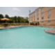 Relax and enjoy a sunny day by the seasonal pool