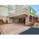 Holiday Inn I-64 West End, Richmond, VA