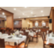 Join for our nightly specials in our Restaurant