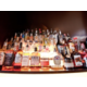 Fogg N Suds Bar