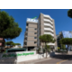 Holiday Inn Rimini Imperiale Hotel Exterior