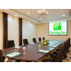 Simplified and Modernized Venue