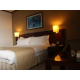 Guest Room King Bed Standard Room