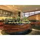 Al Dana Restaurant 2