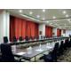 Diwan Meeting Room