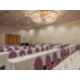 Over 12,000 sq ft of meeting space, perfect for any type event