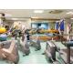 Spirit Health Club