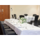 Banqueting Top Table