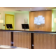 Welcome to Holiday Inn Rochester - Chatham