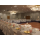 Our Grand Ballroom will make your dreams come true.