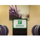 Let Holiday Inn Rochester Downtown host your next speaker event