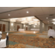 Grand Ballroom - Ballroom 1