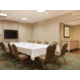 Holiday Inn Rock Island - Quad Cities - Salon 2