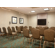 Holiday Inn Rock Island - Quad Cities - Salon 3