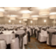 Holiday Inn Rock Island - Quad Cities -Grand Ballroom - Ballroom 2