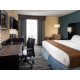 Holiday Inn Rock Island - Quad Cities - King Room