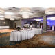 Holiday Inn Rock Island - Quad Cities - Grand Ballroom