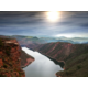 The Flaming Gorge National Recreation Area is amazing