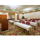 Our staff will ensure the success of your next meeting or event.