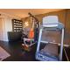 Complimentary Mini Gym