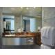 Artigos de banho