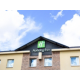 Welcome to the Holiday Inn Paris Charles de Gaulle Airport