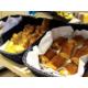 Nos croissants et pains au chocolat n'attendent plus que vous!