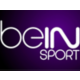 Bein Sport on your television 24 7