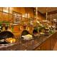 Mckenna's Hotel Restaurant