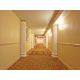 Hallway Leading to Meetings & Ballrooms