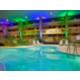Holidome Pool