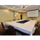 Host a conference in our Meeting Room