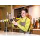 Bar do saguão