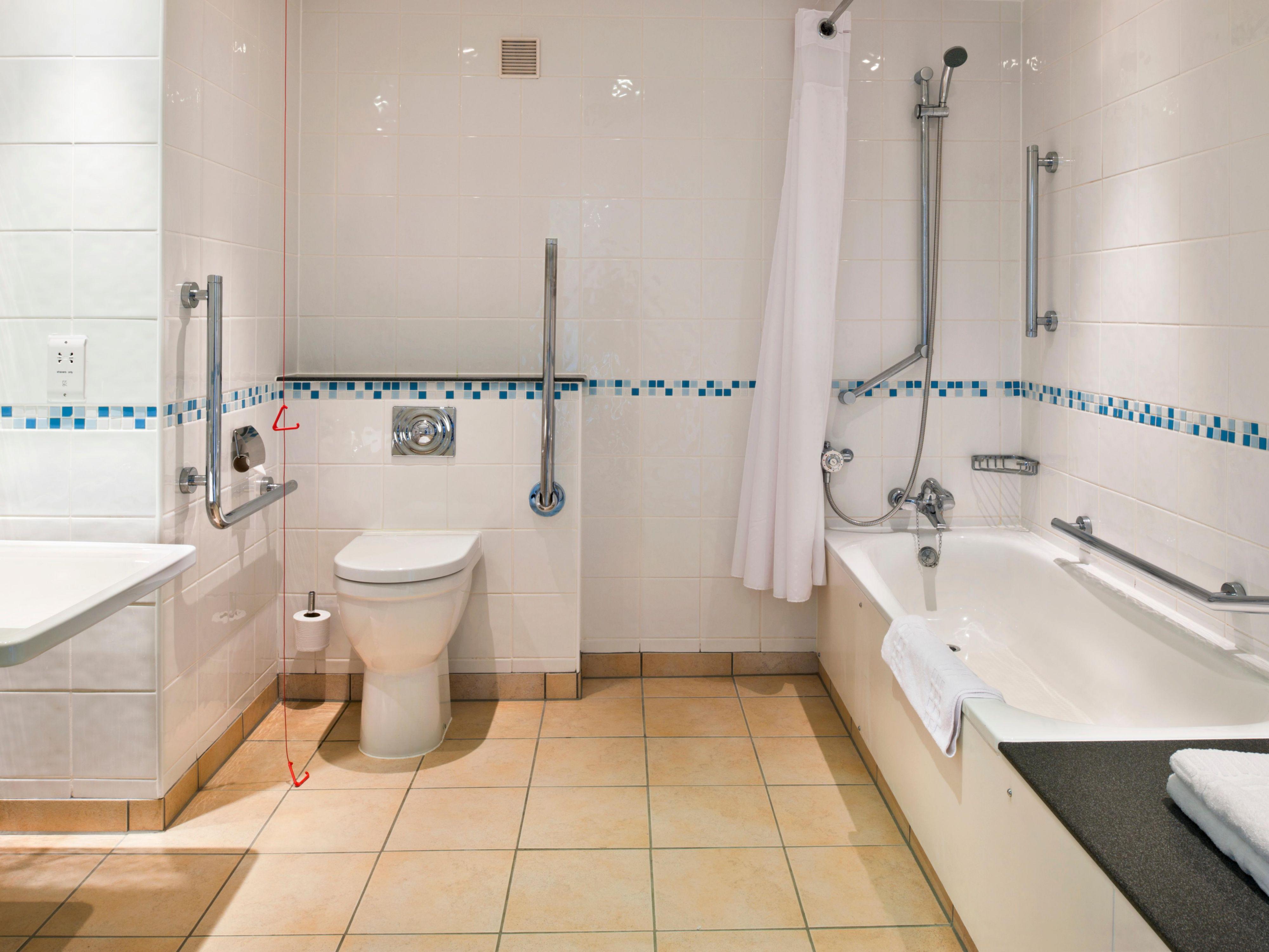 Holiday Inn Runcorn Отели Runcorn Отель Номер  #376A83