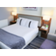 Executive Double Bedroom
