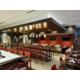 Burger Theory Restaurant-Holiday Inn St George, Utah Hotel