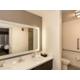 Guest Room-Holiday Inn St George, Utah Hotel