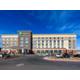 Hotel Exterior-Holiday Inn St George Utah Hotel