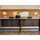Front Desk-Holiday Inn St George, Utah Hotel