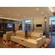 Atrium-Holiday Inn St George, Utah Hotel