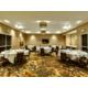 Meeting Room- Holiday Inn St George, Utah Hotel