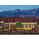Holiday Inn St George, Utah Hotel