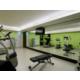 Bleiben Sie vital in unserem Fitness-Center