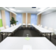 Stay communicatively in our daylight Meeting Room
