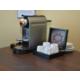 SUPERIOR Zimmer: Genießen Sie Ihren Kaffee mit Nespresso.