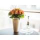 Jemanden eine Freude machen: Wir bestellen gerne Ihren Blumengruß.