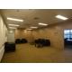 Tagungsraum