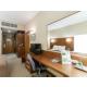 Executive Zimmer