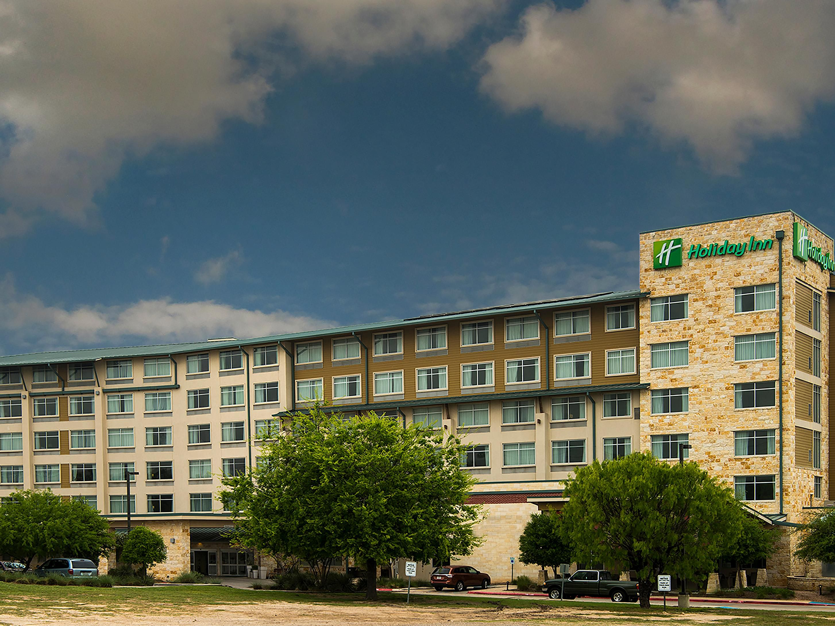 Holiday Inn Express Suites Nearest Universal Orlando Hotel By Ihg